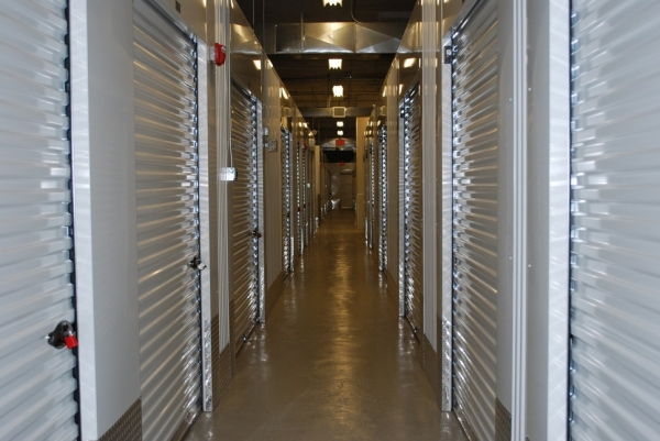 Storage King USA (Newtown Square) - Photo 15