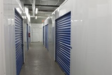 Keepers Storage - Jersey City - Photo 3