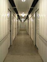 South Rock Storage - Photo 3