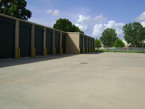 1st American (A-Plus) Storage - Photo 3