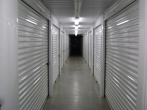 1st American (A-Plus) Storage - Photo 4