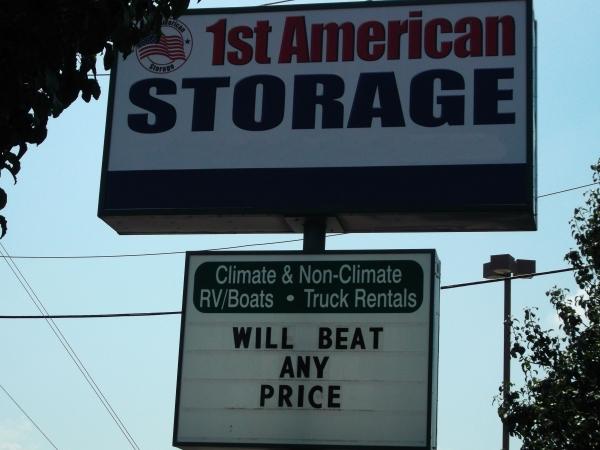 1st American (A-Plus) Storage - Photo 8