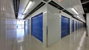 Crosstown Stor-N-More Self Storage - Photo 2
