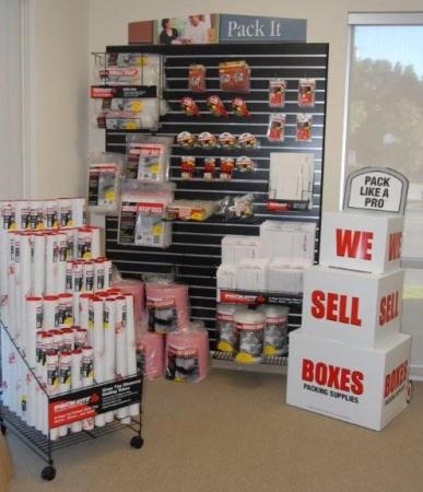 Crosstown Stor-N-More Self Storage - Photo 5