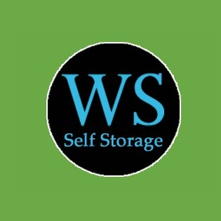 Westside Self Storage - Photo 1