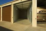 Dakota Park Storage - Photo 5