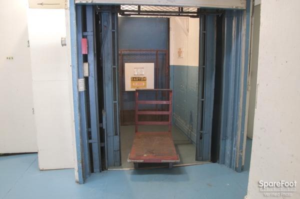A-1 Self Storage - Photo 6
