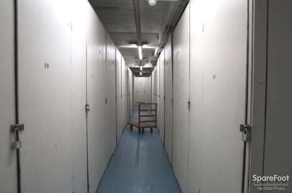 A-1 Self Storage - Photo 7