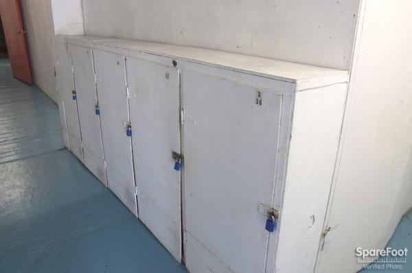 A-1 Self Storage - Photo 8