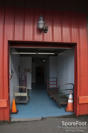 A-1 Self Storage - Photo 11