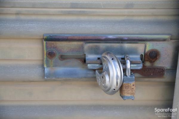 Secur-It Personal Storage - Photo 7