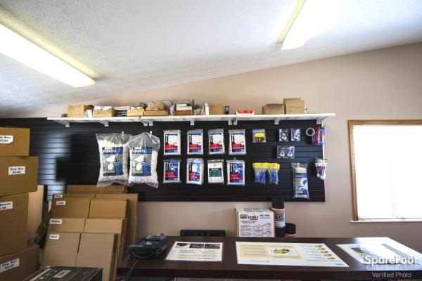 Secur-It Personal Storage - Photo 17