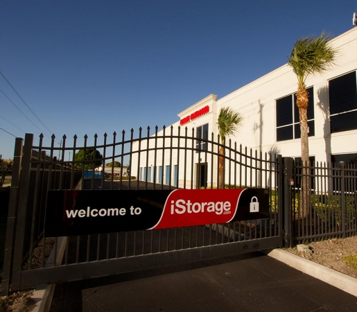 iStorage Bradenton - Photo 6