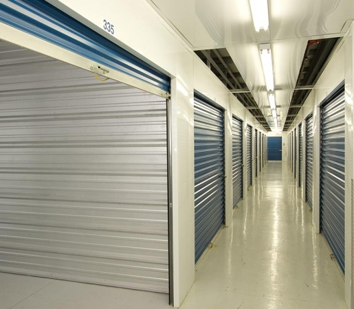 iStorage Bradenton - Photo 7