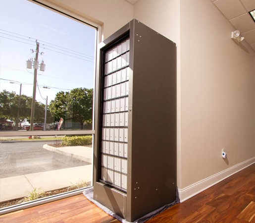 iStorage Bradenton - Photo 10