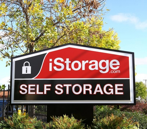 iStorage Washington Township - Photo 2