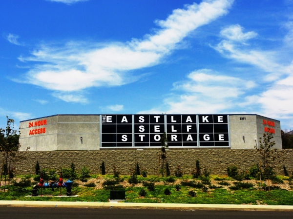 The Eastlake Self Storage - Photo 3