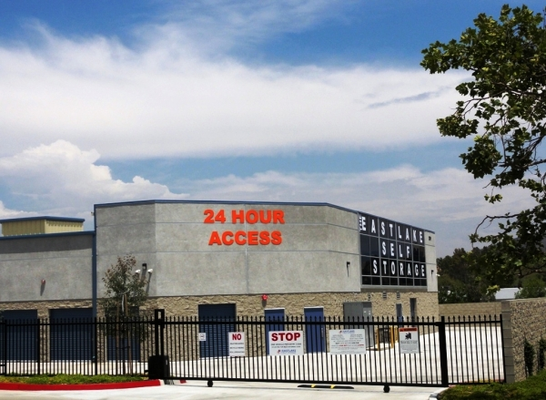 The Eastlake Self Storage - Photo 7