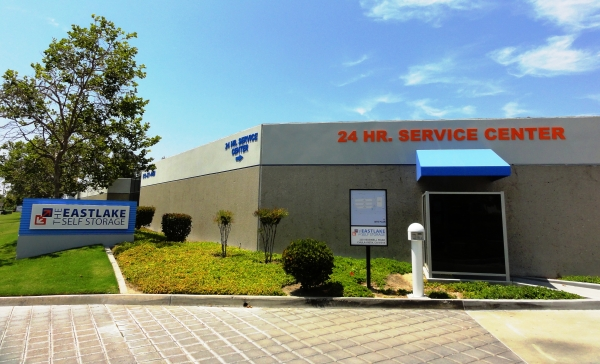 The Eastlake Self Storage - Photo 5