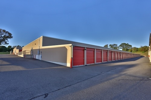 iStorage Mullica Hill - Photo 6