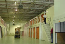 Morgan Self Storage - Salem - Photo 2