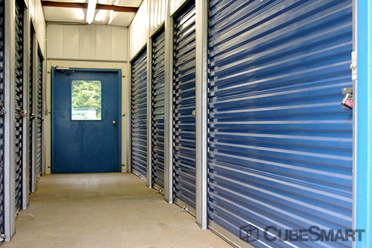 American Storage Rental Spaces - Photo 4