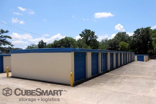 American Storage Rental Spaces - Photo 5