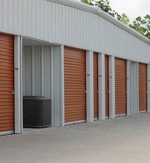 Friendswood Self Storage - Photo 4