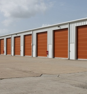 Friendswood Self Storage - Photo 5