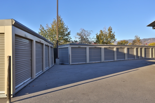 iStorage San Bernardino - Photo 3