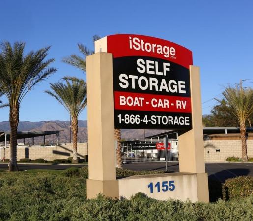 iStorage San Bernardino - Photo 1