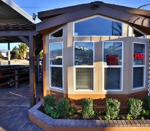 iStorage San Bernardino - Photo 2