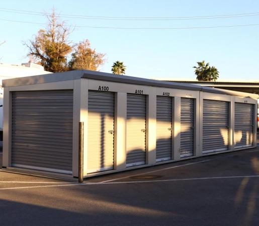 iStorage San Bernardino - Photo 6