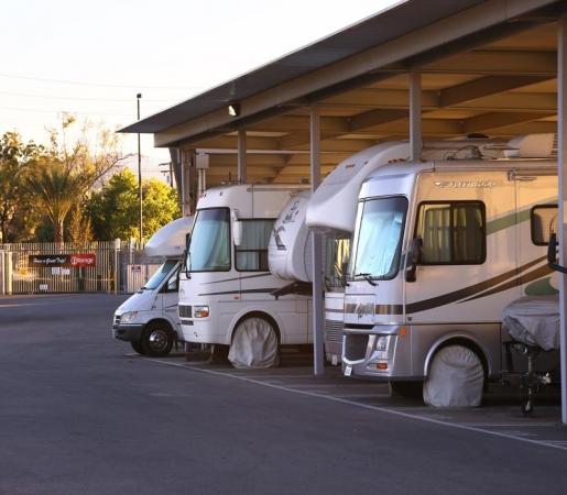 iStorage San Bernardino - Photo 7
