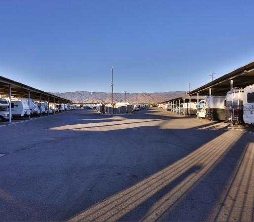 iStorage San Bernardino - Photo 8