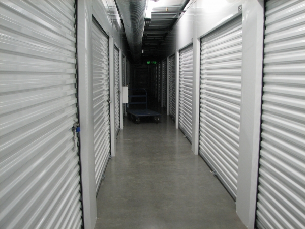 Atlas Storage Centers - Photo 6