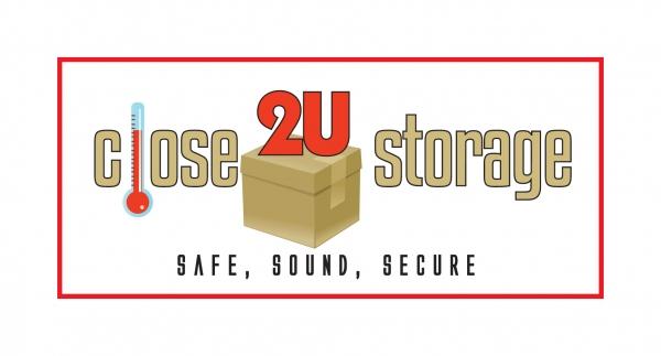 Close 2U Storage - Photo 5
