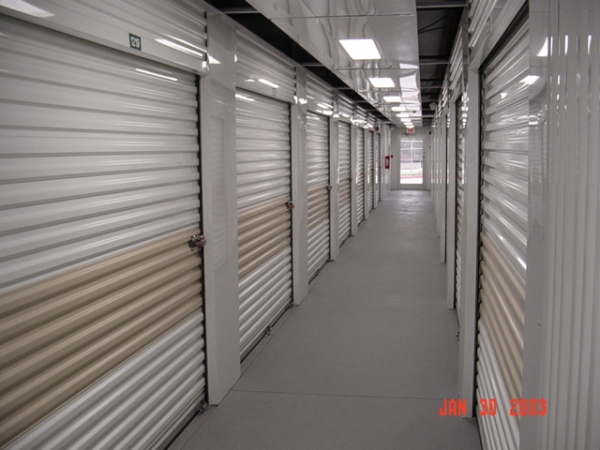 Close 2U Storage - Photo 1