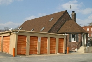 Tri State Self Storage - Hickman Rd - Photo 2