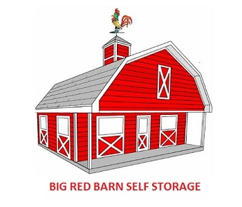Big Red Barn Self Storage III - Photo 3