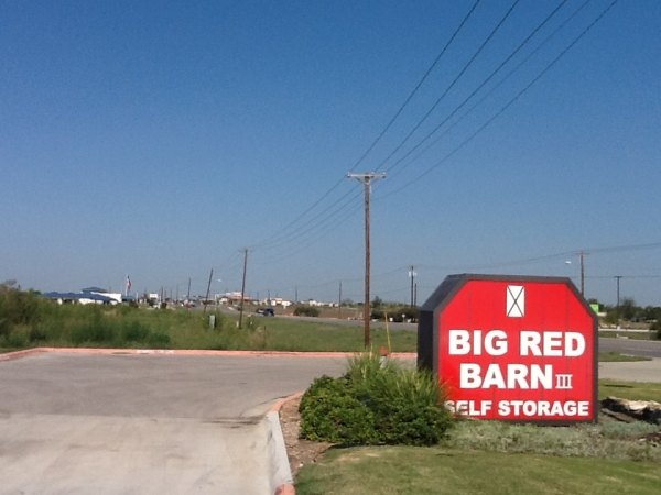 Big Red Barn Self Storage III - Photo 5