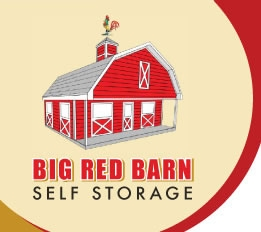 Big Red Barn Self Storage IV - Photo 2