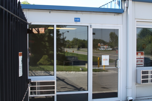 Access Self Storage - Beach Grove - Photo 2