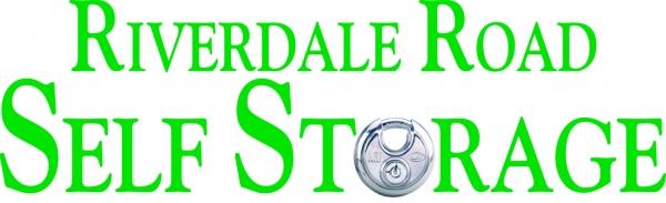 Riverdale Road Self Storage - Photo 2