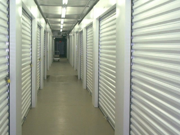 Riverdale Road Self Storage - Photo 4