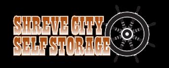 Shreve City Self Storage - Photo 2