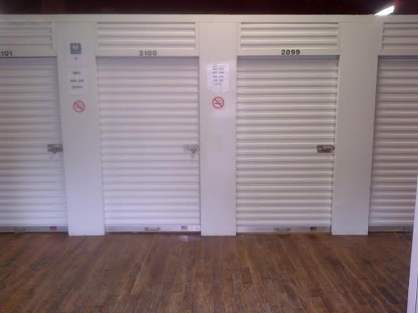 Inside Storage Solutions - Photo 2