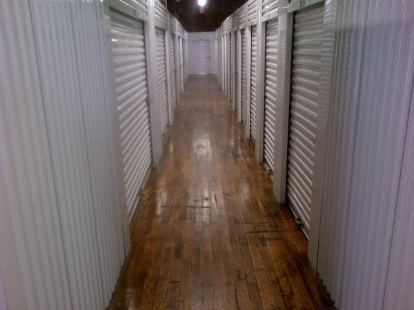 Inside Storage Solutions - Photo 3