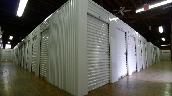 Inside Storage Solutions - Photo 4