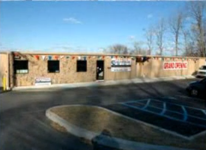 RT 78 Self Storage, LLC - Photo 2